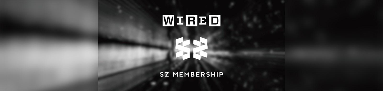 Wired_eye
