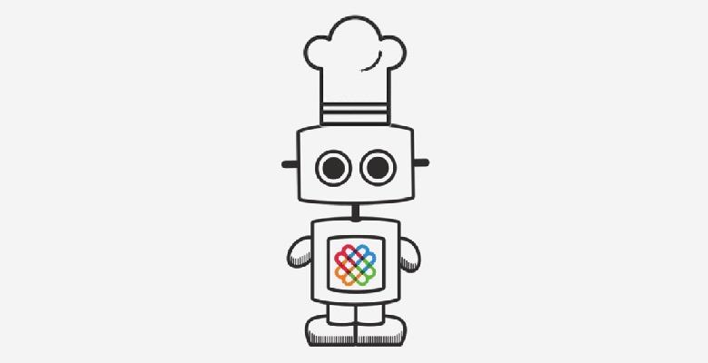 meredithrobot-thum