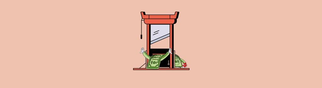 money_guillotine-1-eye