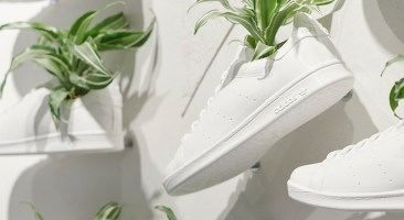 20201228_adidas_ag_adidas_stansmith_sneakers_london_originals_flagship-eye