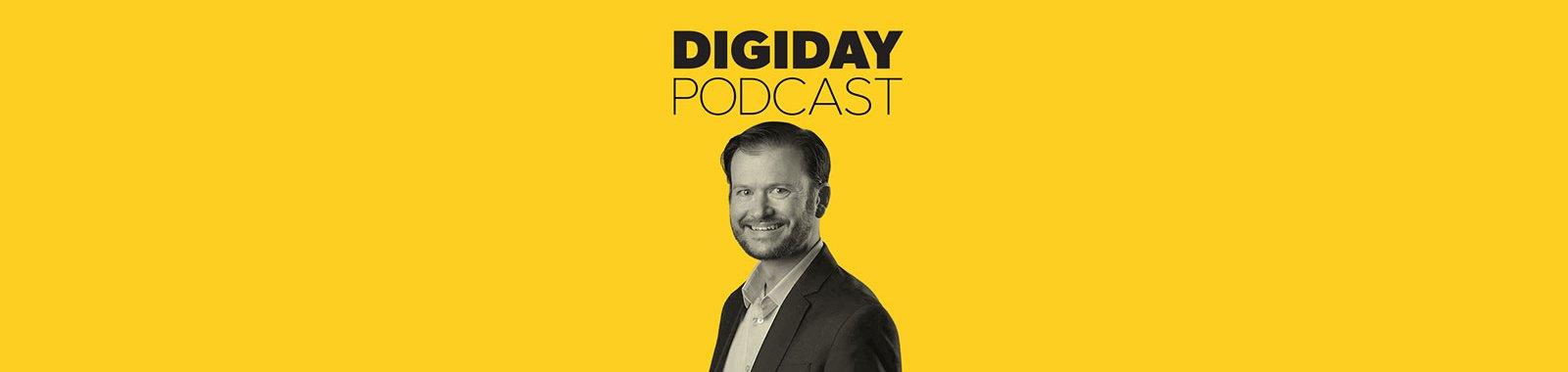 digiday-podcast_thum