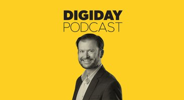 digiday-podcast_thum