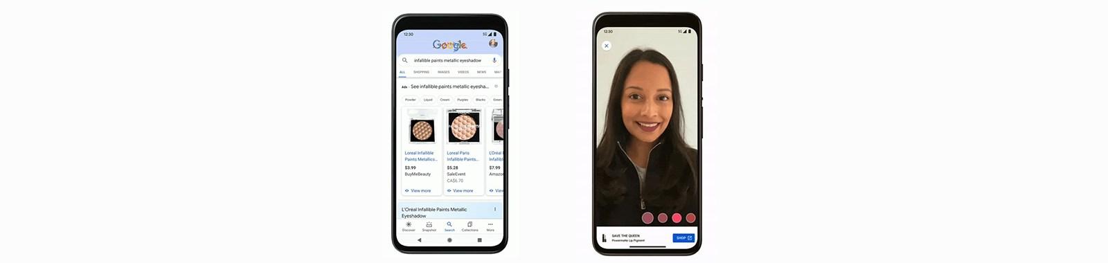 Google-snapchat-eye