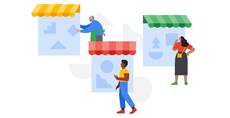 Google-marketplace-thum