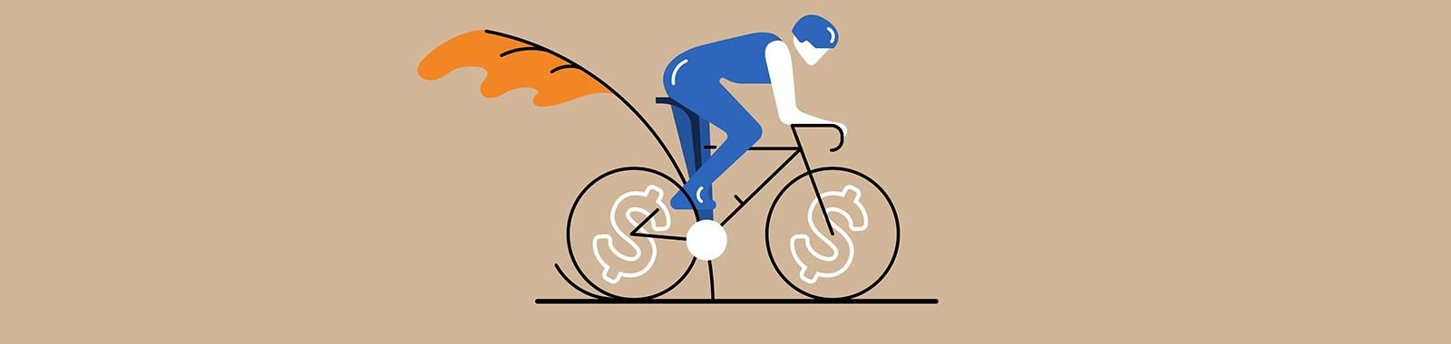 male-cyclist-revenue-strategy_eye