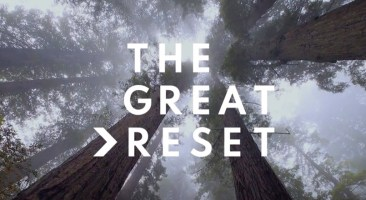 the-great-reset-eye