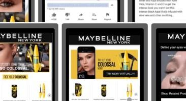 Cross-Channel-Discovery-Commerce-_-Shopalyst-eye