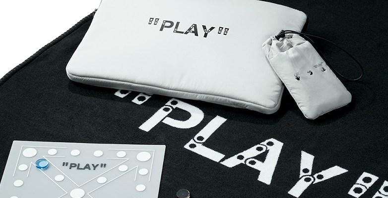 Image-Amorepacific-x-Off-white_Play-kit-eye2