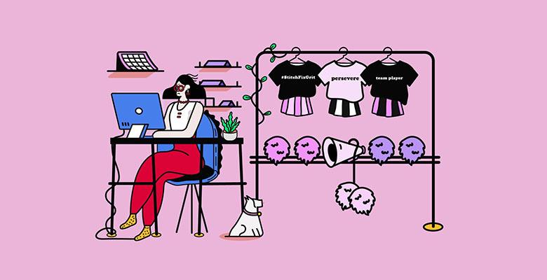 fashion-commerce-thum