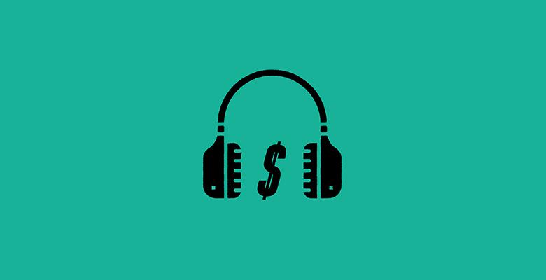 Audio_thum
