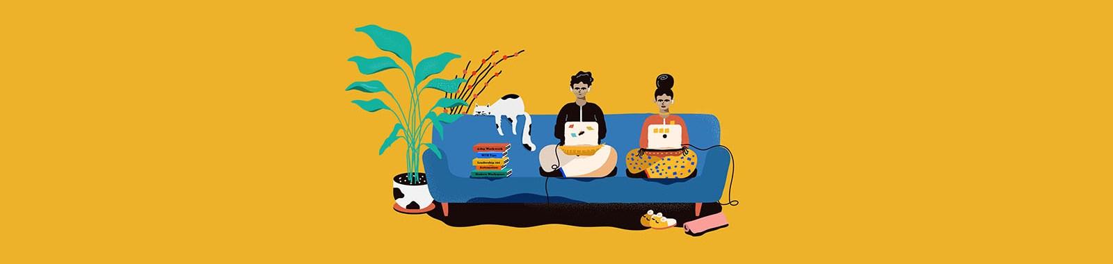 creators-at-home-eye