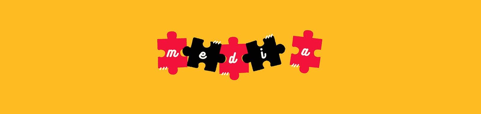 media-puzzle-05-04-04-eye