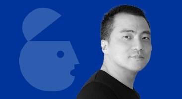 ブランドパーパス の多くは「嘘」である: パーパス・ドリブン・マーケティング でインパクトを#4 - 荻野英希氏