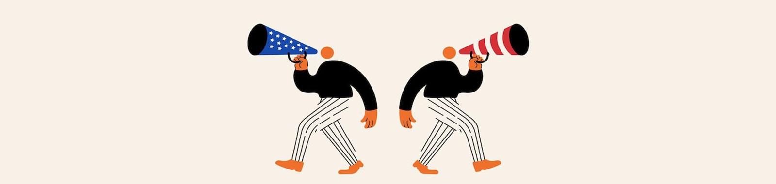 divided-politics-eye