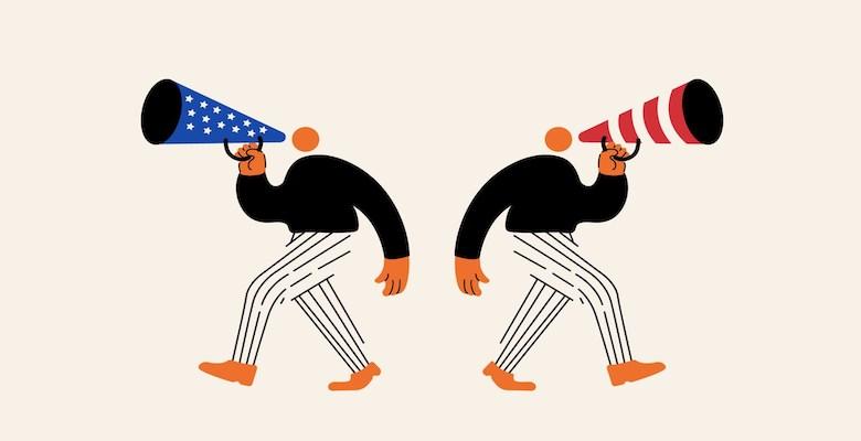 divided-politics-thum