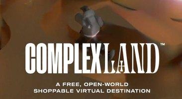complexland-mainer_eye
