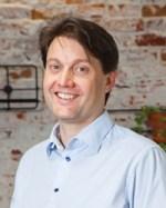 Finland MaaS Global CEO サンポ・ヒエタネン / Sampo Hietanen