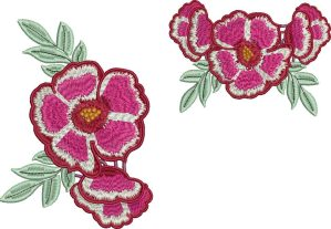 convert image to embroidery file free today