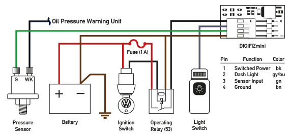 wiring_vdo?resize=570%2C270 inspiring oil pressure wire diagram photos best image engine
