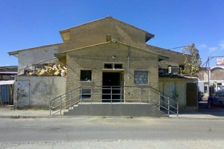 oldhaus.jpg