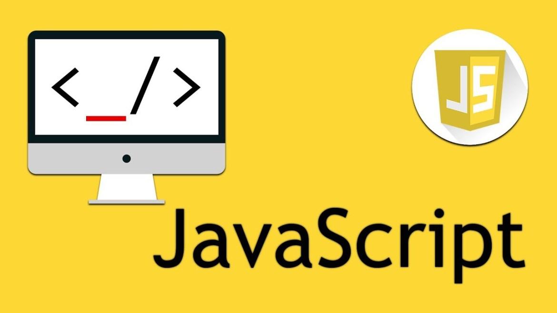 جافا سكريبت- مساقات تعلم تطوير الويب