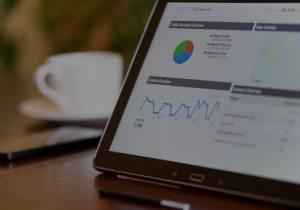Digital marketing analytics in Mississauga agency
