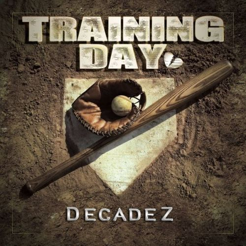 DecadeZ_Training_Day-front-medium