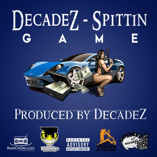Produced_by_DecadeZ