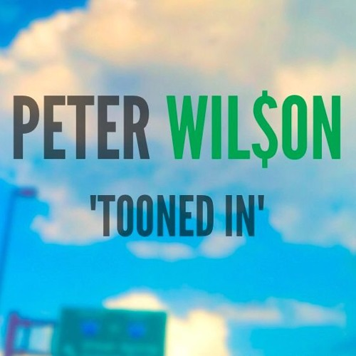 peter-wilon-tooned-in-prod-by-curtis-williams