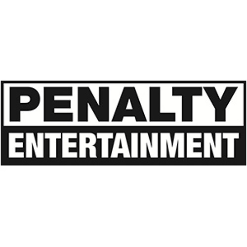 statik-selektah-kxng-crooked-join-forces-with-penalty-entertainment-to-release-new-album-statik-kxng