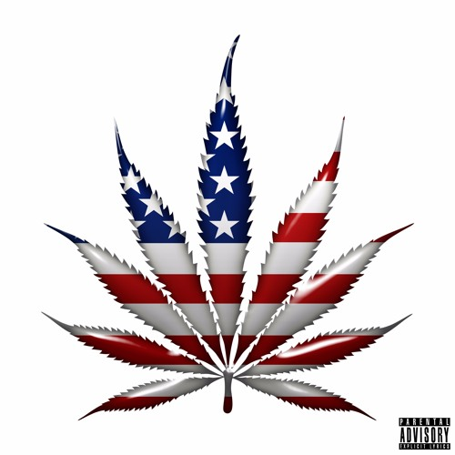 The Burn Unit (Statik Selektah, Smoke DZA, Trademark Da Skydiver, Young Roddy) – How Many?