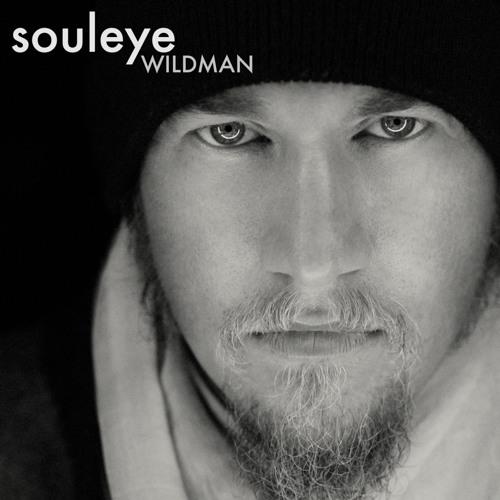 Souleye - Wildman