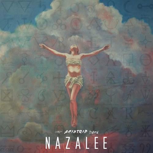 AcidTrip - NaZaLee