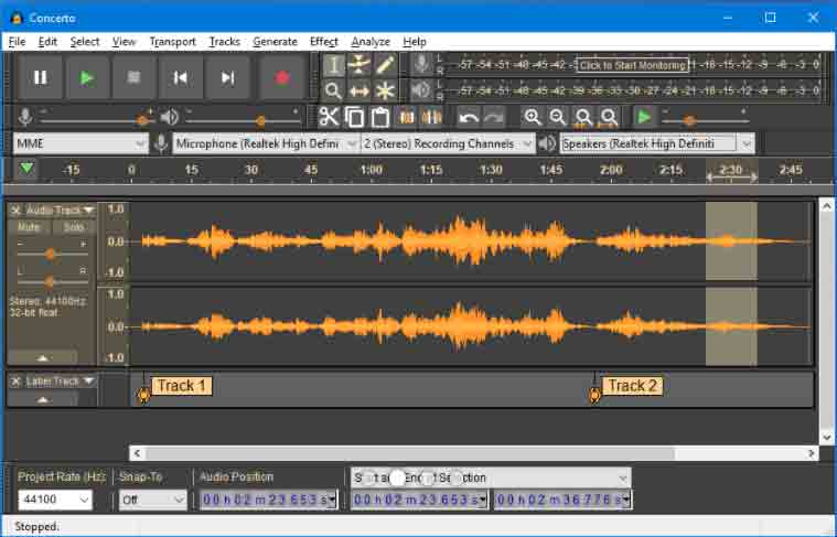 How-to-record-PC-sound-with-Audacity