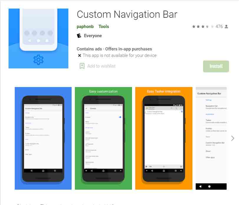 Best-apps-to-change-the-color-of-the-navigation-bar-on-android-4