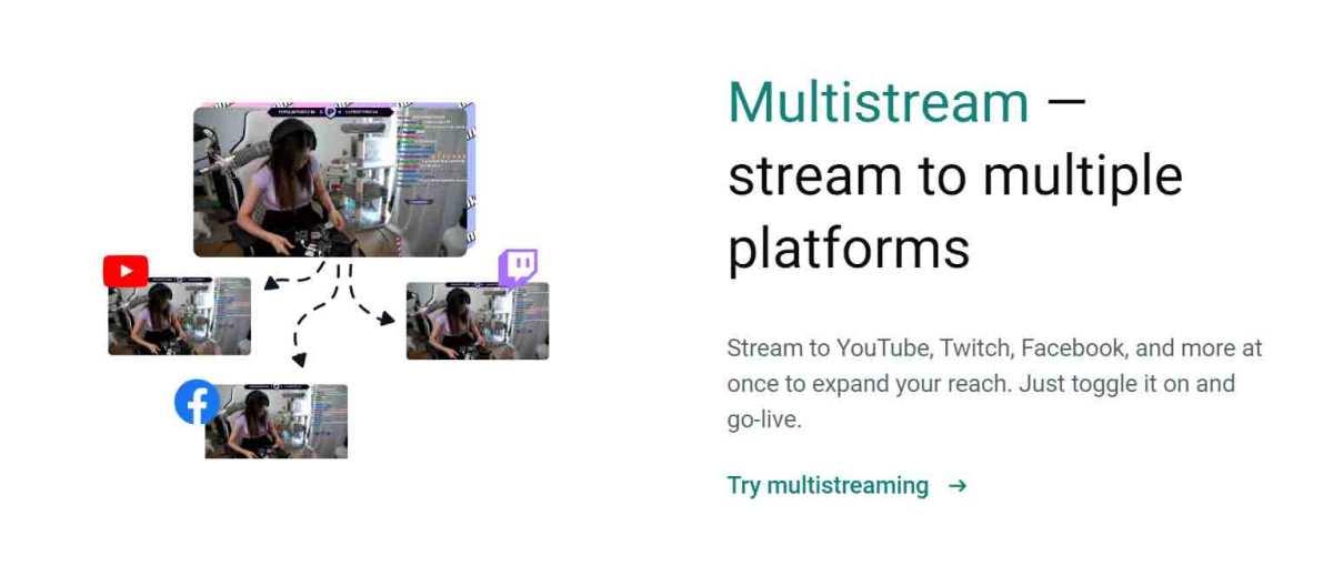 Streamlabs-OBS