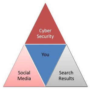 Family Cyber Security Assessment + Training