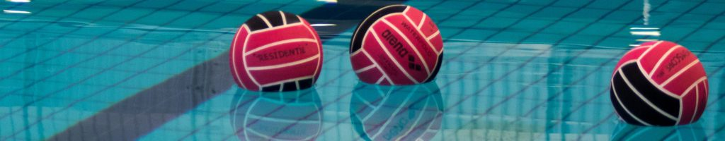 cropped-160424-waterpolo-D2-002-5.jpg