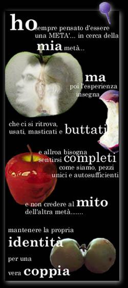 (c) by Mila (mila.splinder.it)