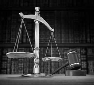 Risultati immagini per la bilancia della giustizia