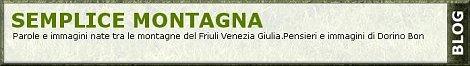 https://i1.wp.com/digilander.libero.it/dorino1/Semplicemontagna.jpg