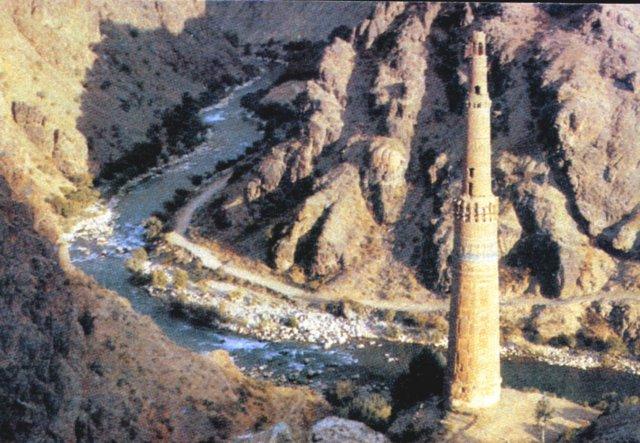 https://i1.wp.com/digilander.libero.it/elam/varie/img/bamiyan_fc_minareto.jpg