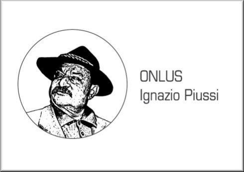 ASSOCIAZIONE ONLUS IGNAZIO PIUSSI.