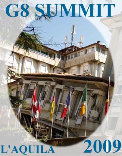 https://i1.wp.com/digilander.libero.it/rincolvatiz/terremoto/G8-2009.jpg