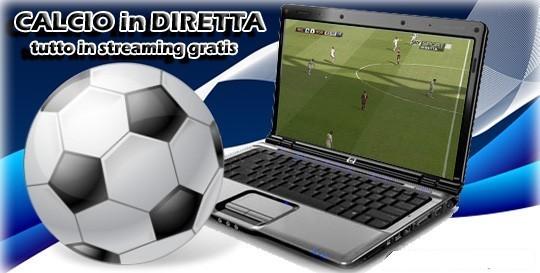 https://i1.wp.com/digilander.libero.it/terronaccicalcio/calcio%20streaming.jpg?w=696