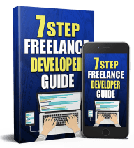 freelance-developer-guide