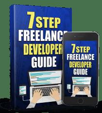 freelance-developer-guide