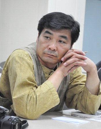 우수 천부인권(강창원).