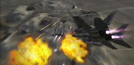 BattleField3が年内にリリースされるという噂
