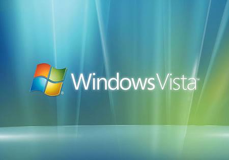 Windows Vista SP1のダウンロード開始